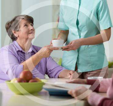 5 Things that Shouldn't Matter When Selecting Senior Housing