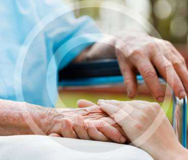 Meet the Experts on Aging Well