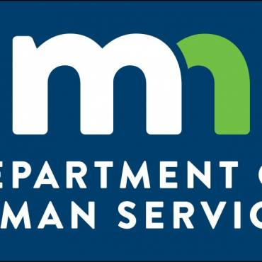 Get informed about Minnesota requirements for PCA employees
